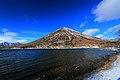 中禅寺湖から男体山 01.jpg