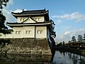 二条城 Nijojo castle - panoramio.jpg