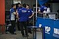 全日本ロードレース選手権 -ヤマハバイク (27330729881).jpg