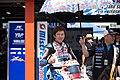 全日本ロードレース選手権 -ヤマハバイク (27401151305).jpg
