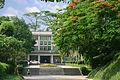 华南农业大学,林学院旧址 - panoramio.jpg