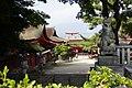 嚴島神社 Itsukushima Shrine - panoramio.jpg