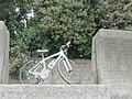大村浄水管理センター - panoramio.jpg