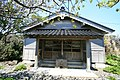 奥津比咩神社 - panoramio.jpg