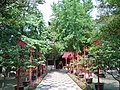 寒山寺 - panoramio (1).jpg