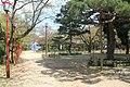 小丸山公園 - panoramio (4).jpg