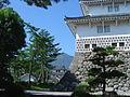 島原城石垣DSC00441.JPG