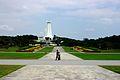平和祈念公園 - panoramio (1).jpg