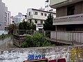 彰化慈生仁愛院 (125011) - panoramio.jpg