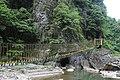 文成峡谷景廊风光 - panoramio (3).jpg