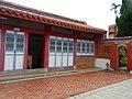 文祠廂房 Wing of Wen Shrine - panoramio.jpg