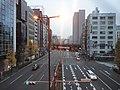 新橋 - panoramio.jpg