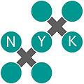 日新薬品工業のロゴ.jpg
