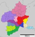 旧・群馬県広域区分.png