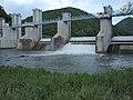 旭川第二ダム - panoramio.jpg