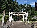 春日神社 - panoramio (6).jpg