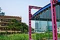 曾今的厂房Scenery in Guangzhou, China - panoramio (1).jpg