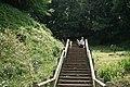 東高根森林公園 - panoramio (30).jpg
