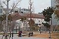 機動戦士ガンダム - panoramio (2).jpg