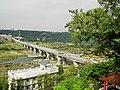 武嶺橋 Wuling Bridge - panoramio.jpg