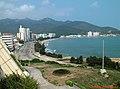 汕头南澳岛 Nan-Ao Island - panoramio.jpg