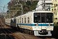 江ノ島線90周年ラッピング.jpg