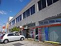 河内長野郵便局 Kawachinagano Post Office 2013.2.10 - panoramio.jpg