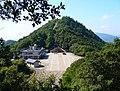 津乃峰 - panoramio.jpg