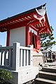 海津見神社 龍王宮 Watatsumi Shrine - panoramio.jpg