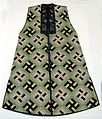 清 戯衣女尼背心-Theatrical vest for a female Buddhist priest MET 62 27 3 F.jpeg