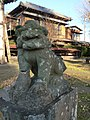 狛犬 - panoramio.jpg