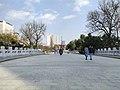 玄津桥20200314 01.jpg