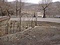 石拐盘山路 - panoramio.jpg
