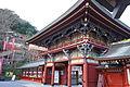 祐徳稲荷神社の楼門.JPG