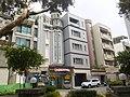 臺南市區裡的別墅豪宅 - panoramio (22).jpg