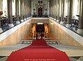 艾尔米塔什博物馆-冬宫 Эрмитажа -Winter Palace - panoramio.jpg