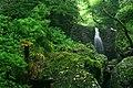 落谷ノ滝 - panoramio - mahlervv (1).jpg
