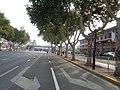 西安国际马拉松之小寨西路 02.jpg