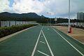 跨海行人橋的單車路段.jpg