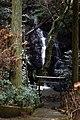 釜中の滝:エントランス - panoramio.jpg