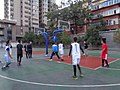 陕师大附中分校篮球赛 103.jpg