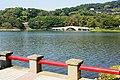 青草湖 Qingcao Lake - panoramio (1).jpg