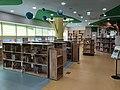 선학별빛도서관 어린이자료실.jpg