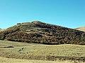 -Արքայից լեռ S-N 03.jpg
