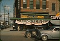 -Eagle Fruit Store and Capital Hotel-, Lincoln, Nebraska LOC 2179171500.jpg
