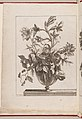 -Flowers Arranged in a Glass Vase- MET DP211758.jpg