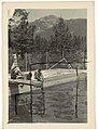 -The Boy Scouts Swimming Pool at Idyllwild- MET DP106483.jpg