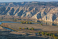 -conservationlands15 Social Media Takeover, July 15th, Wild and Scenic Rivers (19889826175).jpg
