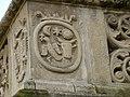 000 025 828 - 23-05-2010 - Manastirea Horezu.jpg
