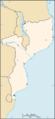 000 Mozambiku harta.PNG